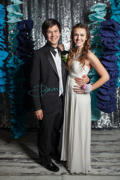 CVC_WINTERFORMAL_2014_0055