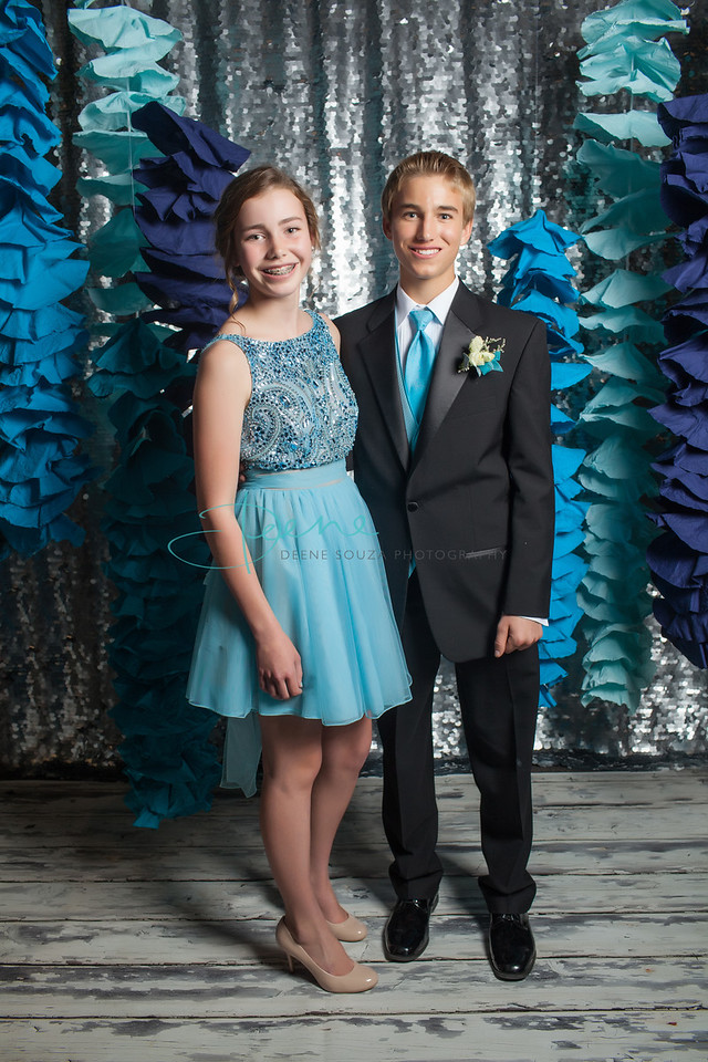 CVC_WINTERFORMAL_2014_0116