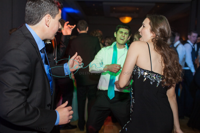 CVC_WINTERFORMAL_2014_0177