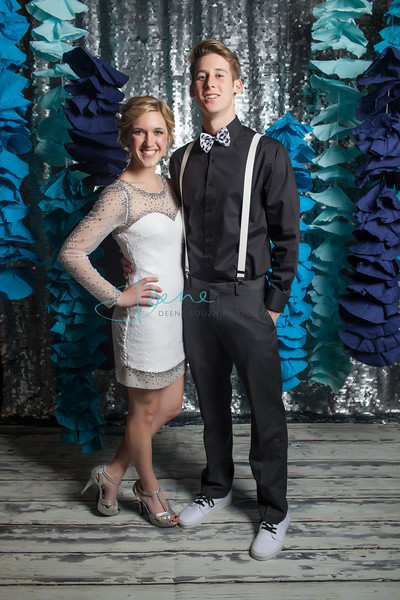 CVC_WINTERFORMAL_2014_0105