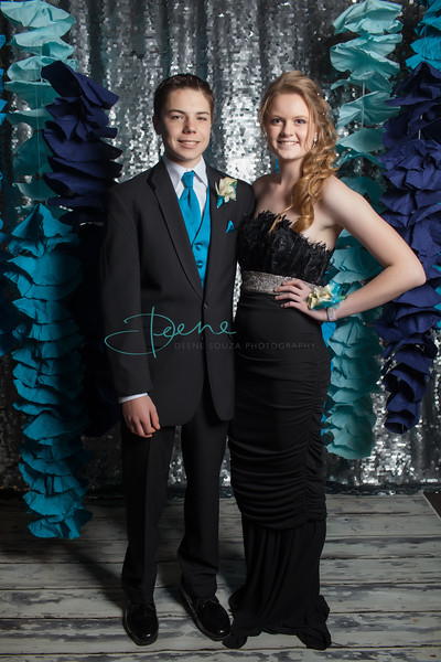 CVC_WINTERFORMAL_2014_0069