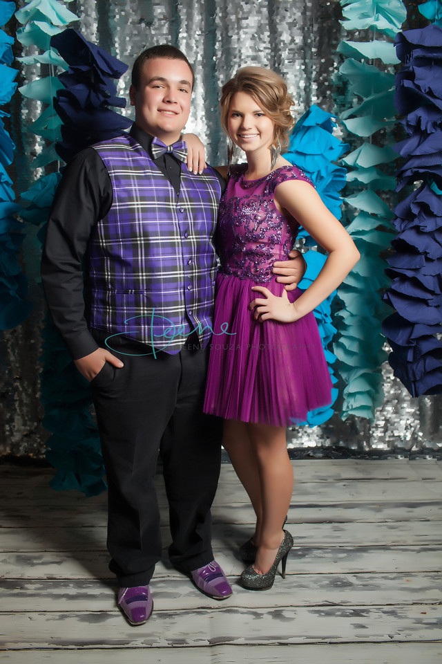 CVC_WINTERFORMAL_2014_0085