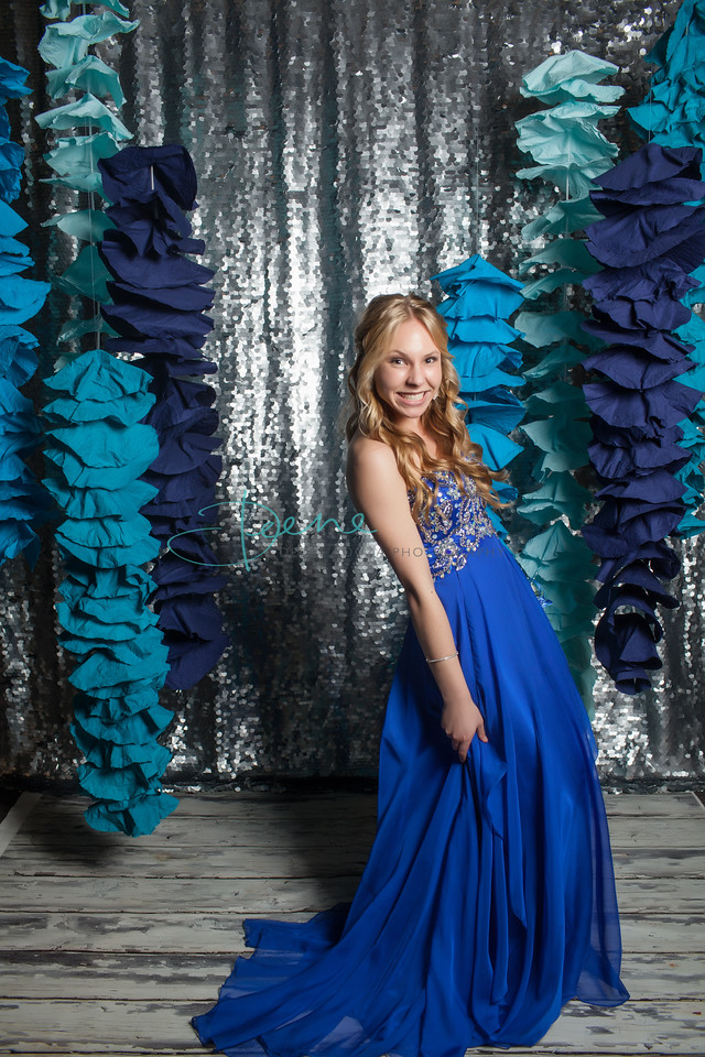 CVC_WINTERFORMAL_2014_0040