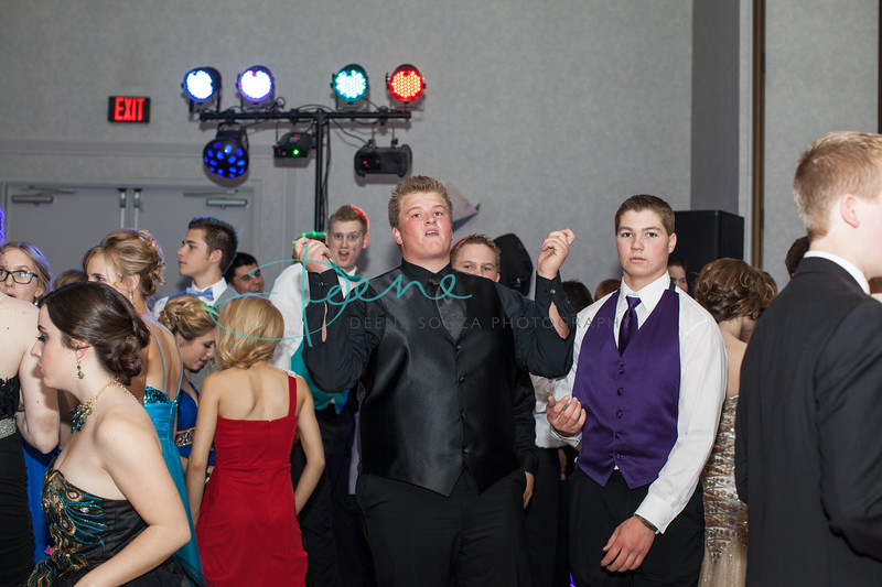 CVC_WINTERFORMAL_2014_0169