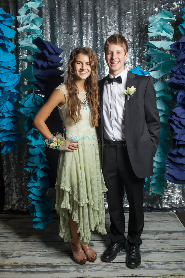 CVC_WINTERFORMAL_2014_0113