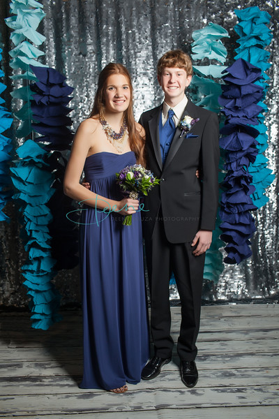 CVC_WINTERFORMAL_2014_0132