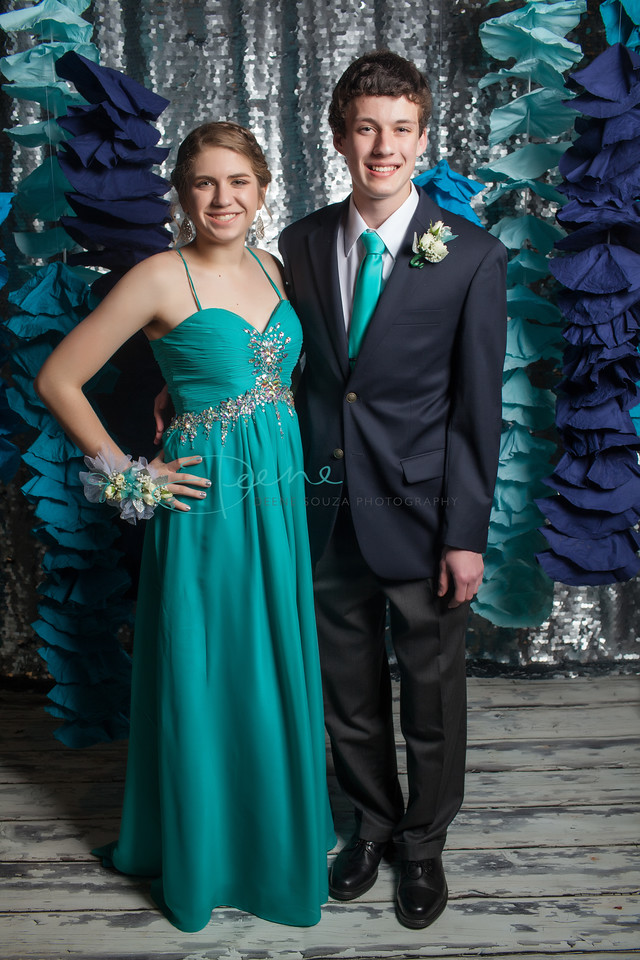 CVC_WINTERFORMAL_2014_0076