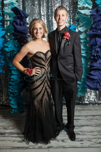 CVC_WINTERFORMAL_2014_0086