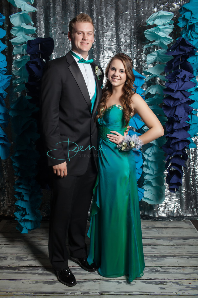 CVC_WINTERFORMAL_2014_0053