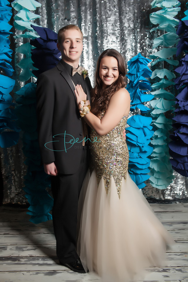 CVC_WINTERFORMAL_2014_0079