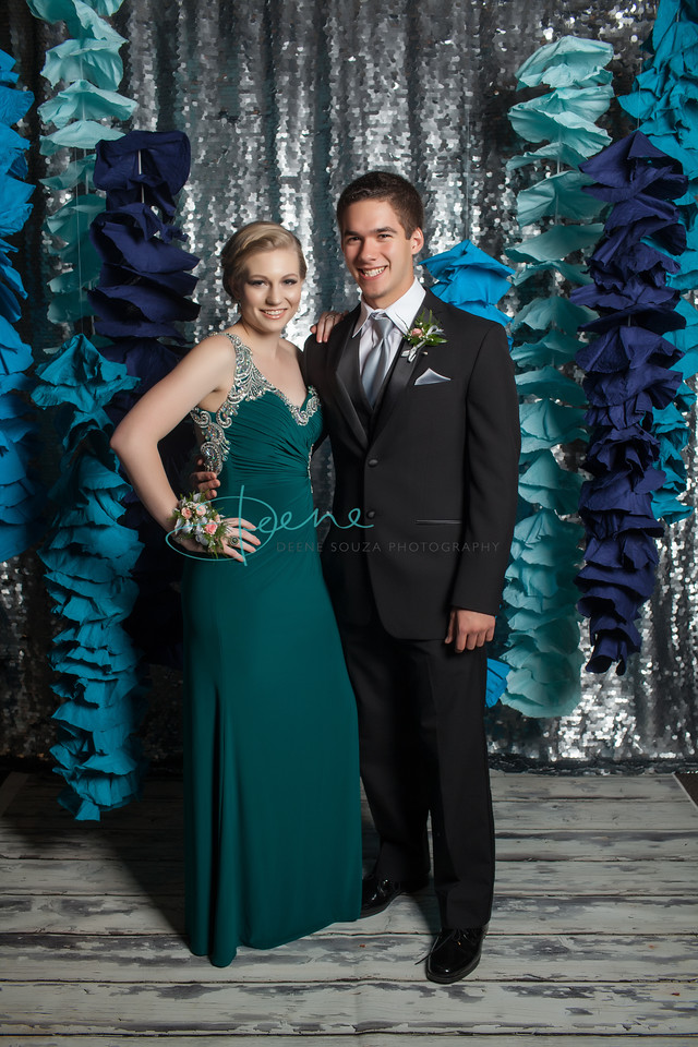 CVC_WINTERFORMAL_2014_0048