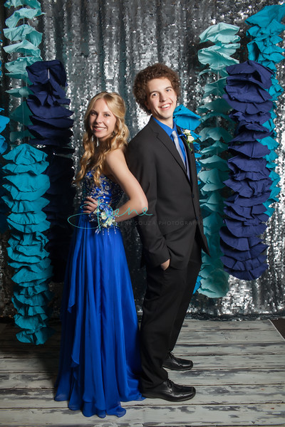 CVC_WINTERFORMAL_2014_0041