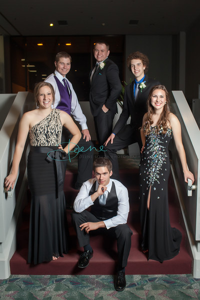 CVC_WINTERFORMAL_2014_0152