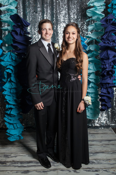 CVC_WINTERFORMAL_2014_0067