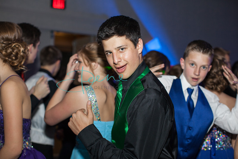 CVC_WINTERFORMAL_2014_0168