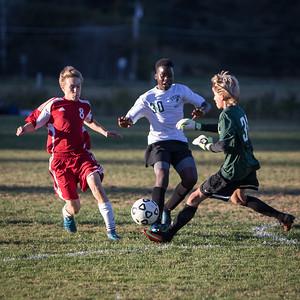 20161007_Soccer-0968