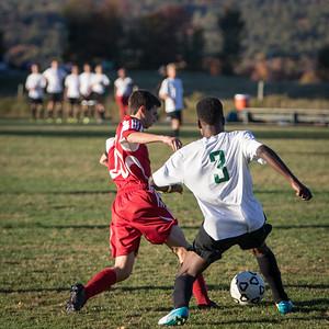 20161007_Soccer-0884