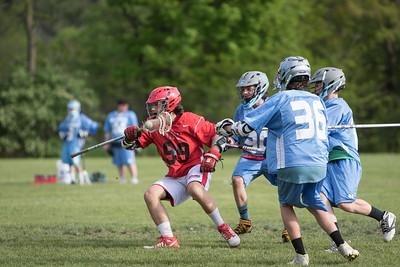20170524_Lacrosse-8990