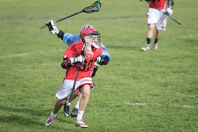20170524_Lacrosse-9021