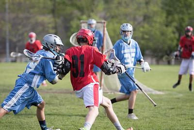 20170524_Lacrosse-8931