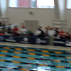 200 Free Relay  Timed Finals  1:36.50  LANE 2 Club Wolverine<br /> 1-Hanna Cowley (24.08)<br /> 2-Marybeth Hall (24.09)<br /> 3-Anna DeMonte (24.04)<br /> 4-Val Barthelemy (24.29)
