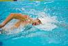 Michael Phelps, Club Wolverine