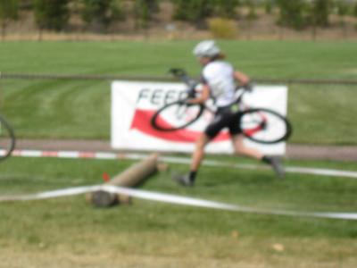 CX Racing 2011