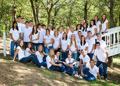 cxc team-4243