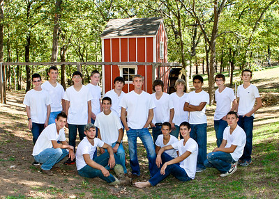 guys team -4249