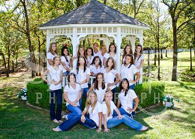 Girls team-4245logo