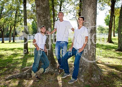 Senior guys -4264logo