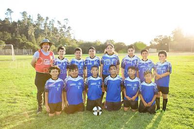 Blue Jay Team-9239