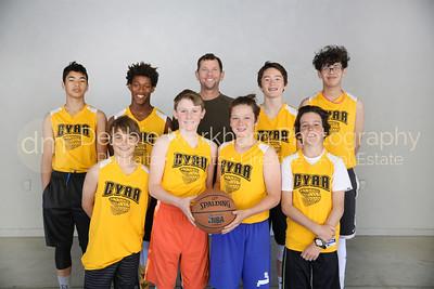 Best Yellow Team