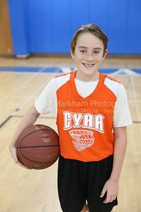 5 Orange Ballers-18