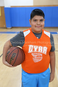 10 Orange Ballers-11