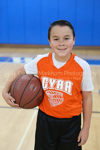6 Orange Ballers-23