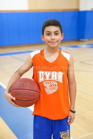 7 orange ballers-2