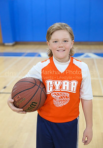 1 Orange Ballers-30