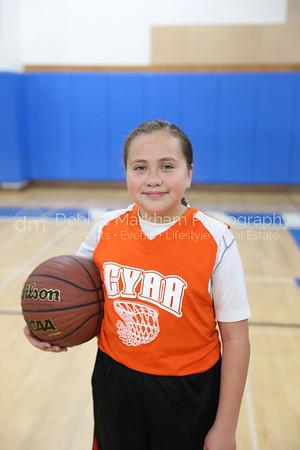 8 Orange Ballers-8
