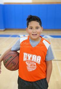 9 Orange Ballers-27