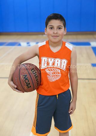 3 Orange Ballers-21