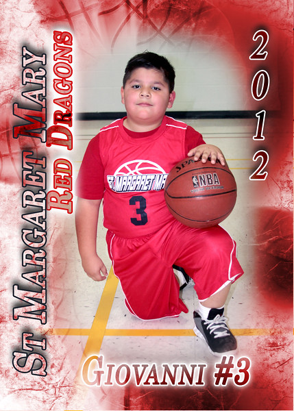 Team Pictures_2012