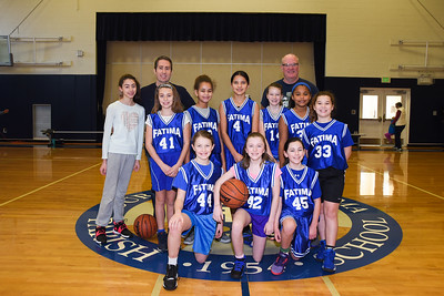 SAS_0553January 20, 2018_5thgirlsTeam