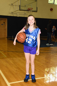 SAS_0544January 20, 2018_5thgirlsTeam