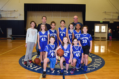 SAS_0552January 20, 2018_5thgirlsTeam