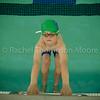 swimmer2017-6096