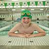 swimmer2017-6101