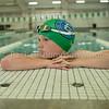 swimmer2017-6105
