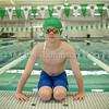 swimmer2017-6112