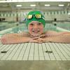 swimmer2017-6103